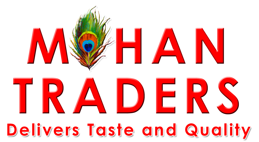 Mohan Traders